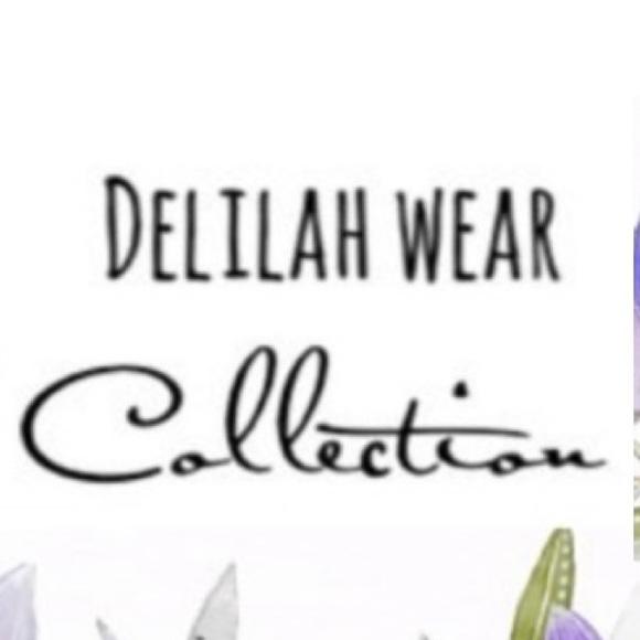delilahwear